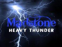 Madstone