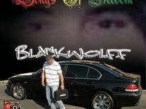 Blackwolff