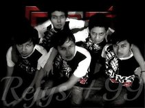 REJYS +99