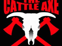 The Cattle Axe