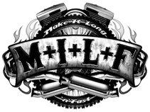 M.I.L.F. (make it long n'fast!!!)