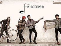 The Fix Indonesia
