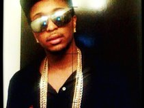 SuiCideSwAGGa(FOREVER FLY ENT!!!)