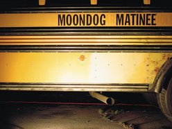 Image for Moondog Matinee