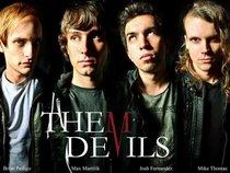 Them Devils