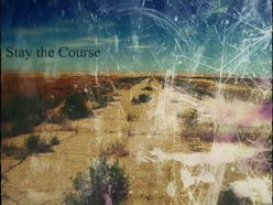 Image for Stay The Course