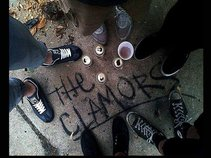 The Clamors