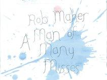 Rob Maher