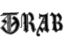 Image for TRAB