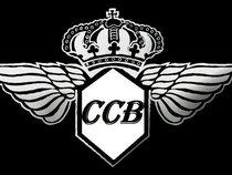 Crown Clique