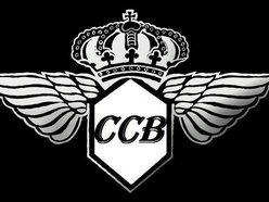 Image for Crown Clique