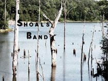 The Black Shoals Band