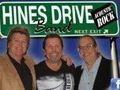 Hines Drive