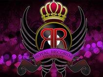 RoyalRecordzDynasty