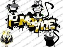 P-Mayne