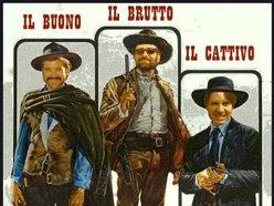 Image for El Bando