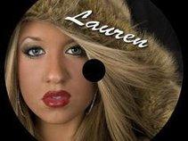 Lauren Ledlow