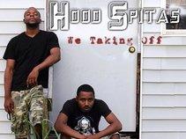 HoodSpitas