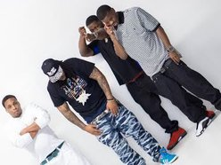 Stack N Style Ent.