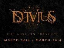 Devius