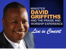 The Praise & Worship Experience