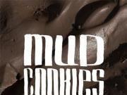 Mudcookies