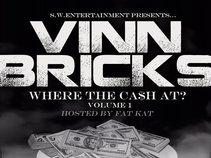 vinn bricks804