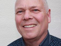 John Graham Ellis