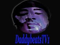 DaddybeatsTV1