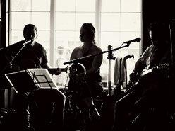 Image for The Mark Edwards Band
