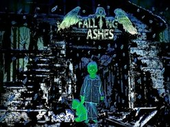 Image for Falling Ashes