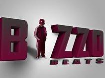 Bizzo Beats