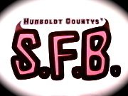 Image for S.F.B.