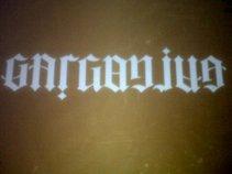 GARGANJUA