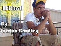 Jordon Bradley