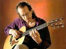 Michael McCabe Guitarist