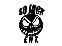 SO JACK ENT
