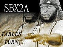 SBX2A