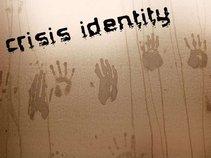 crisis identity