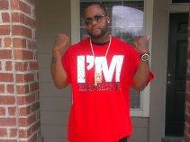 Memphis Royalty