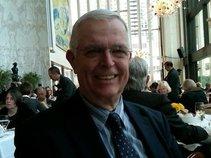 R. Barry Ulrich