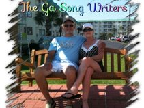 The Ga Song Writers