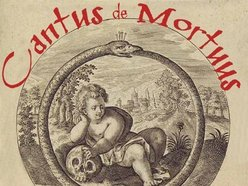 Cantus de Mortuus