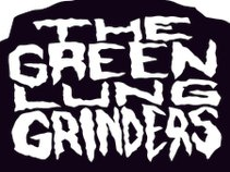 The Green Lung Grinders