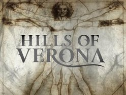 Image for Hills of Verona