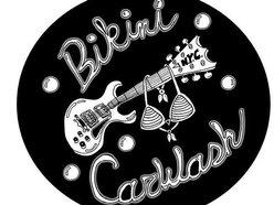 Bikini Carwash