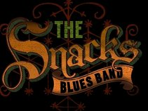 The Snacks Blues Band