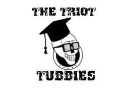 The Triot Tubbies