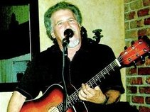 Danny Krieger