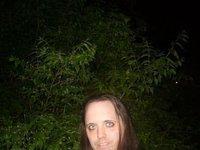 DJ Vampyrian
